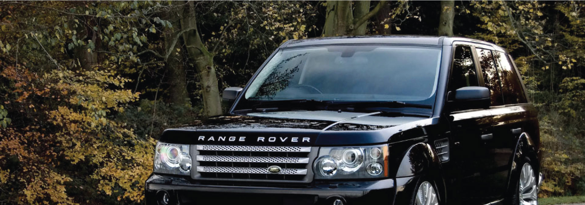 Land Rover | ECU Tuning Group Toronto